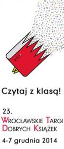 Czytaj_z_klasa_banerek