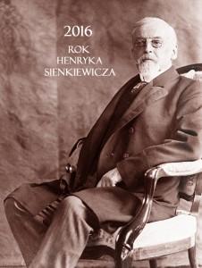 henryk_sienkiewicz_z_rokiem_na_strone