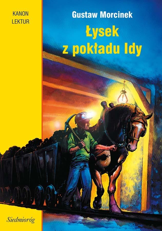 lysek_z_pokladu_idy_okladka_przod_900px